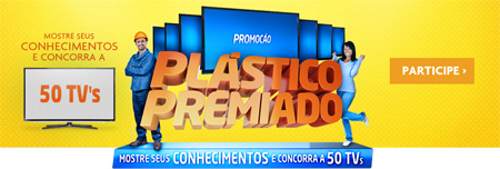 plasticopremiado