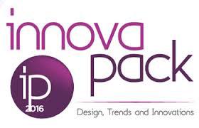 innovapack