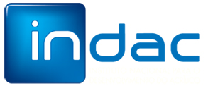 indac-logo