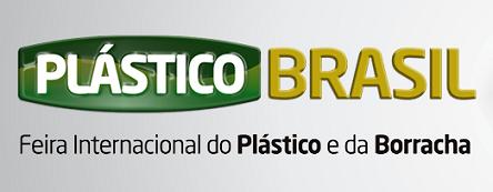 plastico-brasil