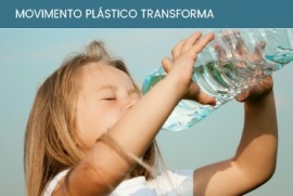 movimento_plastico_transforma16-copia