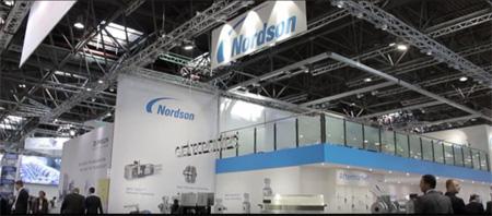 nordson-k2016