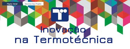 termotecnica-inovacao