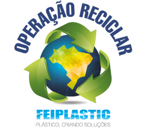 operacao-reciclar
