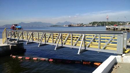 ponte-pultrudada