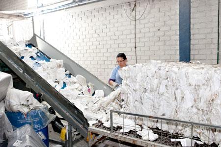 reciclar-eps