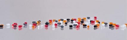 Evonik | Blog do Plástico | Página 2
