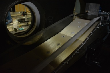 Aeronáutica utiliza impressora 3D da Stratasys na fabricação de modelos de  laboratório de motores aeronáuticos hipersônicos 135445494e